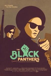 The-Black-Panthers credit http://ia.media-imdb.com/images/M/MV5BMTc4OTczNjgwMl5BMl5BanBnXkFtZTgwMDgxMjAwNzE@._V1__SX726_SY689_.jpg