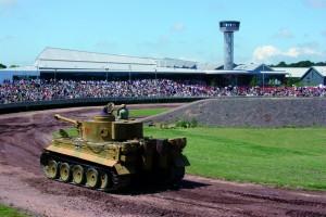 www.tankmuseum.org