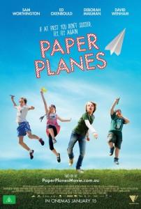 Paper Planes film cover Credit IMDB http://ia.media-imdb.com/images/M/MV5BMjczMjA3NjU4M15BMl5BanBnXkFtZTgwNTMxMDYxNDE@._V1__SX726_SY689_.jpg