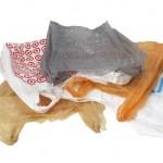 The plastic bag conundrum