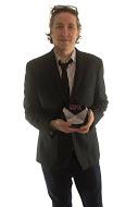 Jim Bob Morrison credit Samantha Bandak