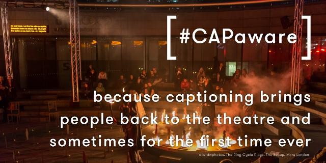 CAPaware-Twitter-Quotes-4