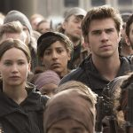 The Hunger Games rambles and roars along to its satisfying conclusion