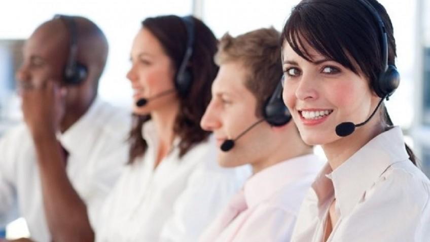 The call centre conundrum