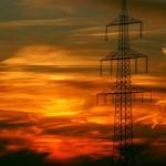 Elderly don't take on energy firms