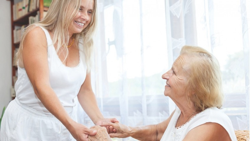 Your responsibilities when employing a professional carer