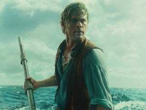 Heart of the Sea3