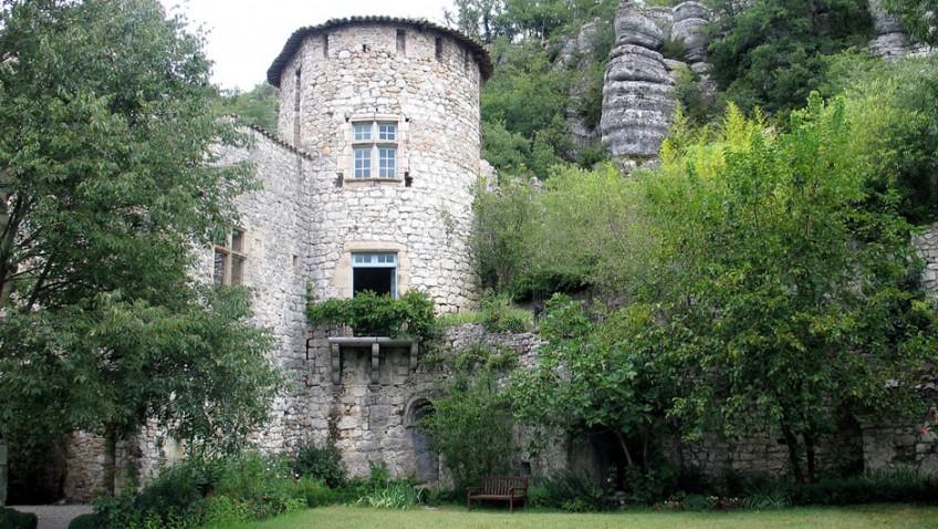 Au revoir Auvergne