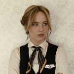 Jennifer Lawrence shines in David O. Russell's flawed but fun comedy biopic