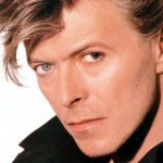 Are we going overboard over the death of David Bowie?