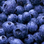 Blueberries, citrus fruits and red wine associated with a reduced risk of developing erectile dysfunction