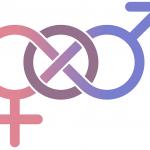 Gender Marketing