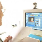 Pension jargon baffling consumers reveals Citizens Advice