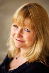 Jane Mullins