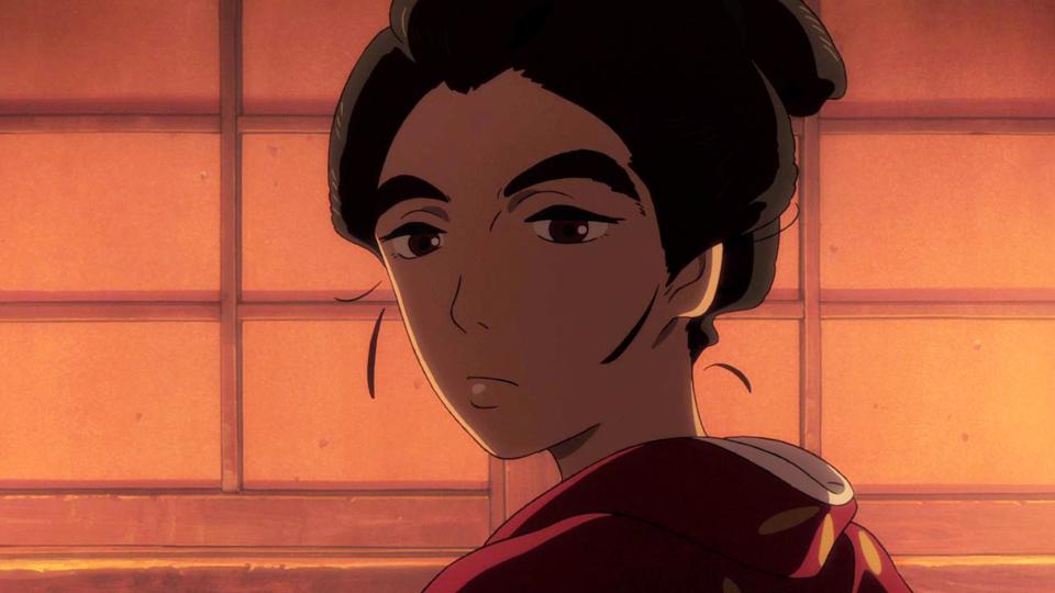 Miss Hokusai4