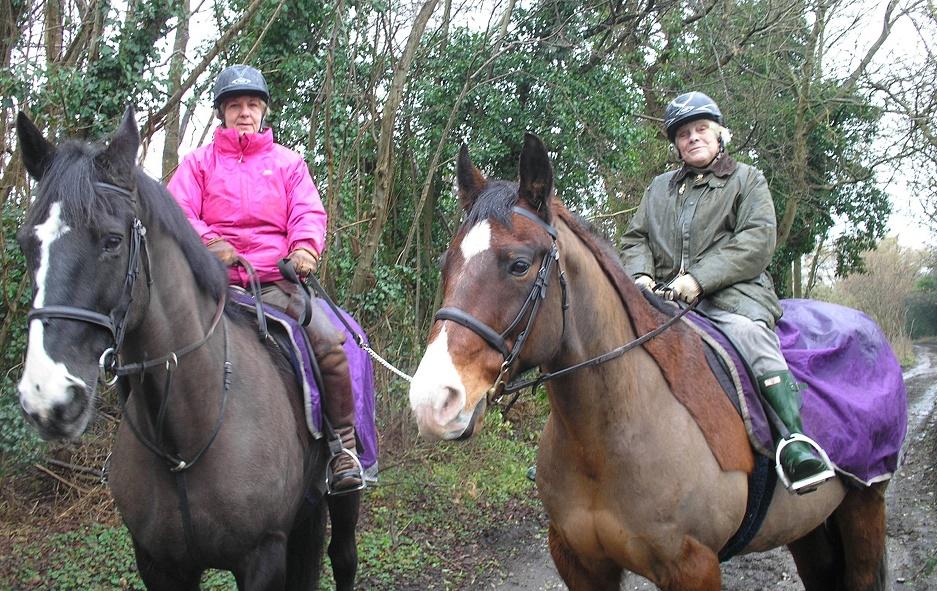 Horsing around mature times for Where can i go horseback riding near me