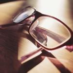 Statins work on most common blindness in elderly