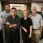 """Spotlight"" is, surely, the Best Film? But will it win an Oscar?"