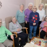 Pensioners blast council's zero tolerance policy on mobility aids