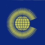 A letter from Colin Bullen – The Commonwealth
