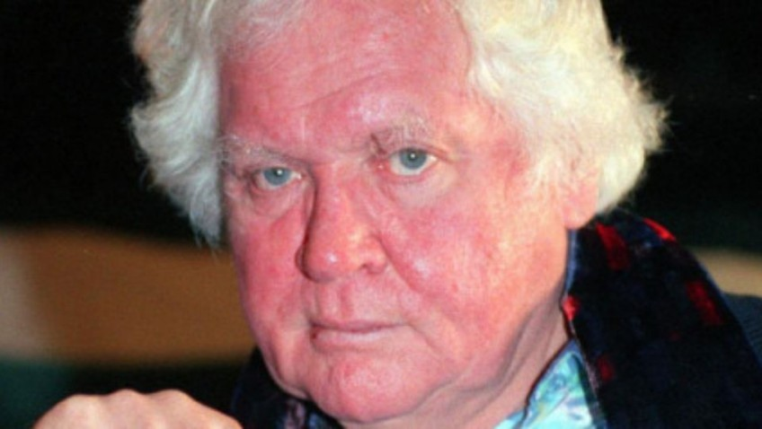 Six films by Ken Russell on Elgar, Debussy, Delius, Rousseau, Isadora Duncan and Rossetti