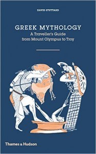 A Traveller's Guide