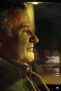 Boulevard film cover - Credit IMDB