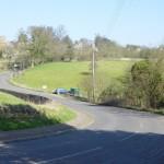 Rural road observation skills