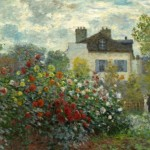 Monet to Matisse; beautiful documentary to complement the Royal Academy's gorgeous exhibit
