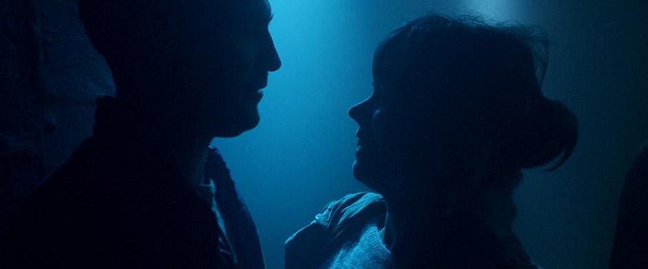 Frederick Lau and Laia Costa in Victoria - Credit IMDB