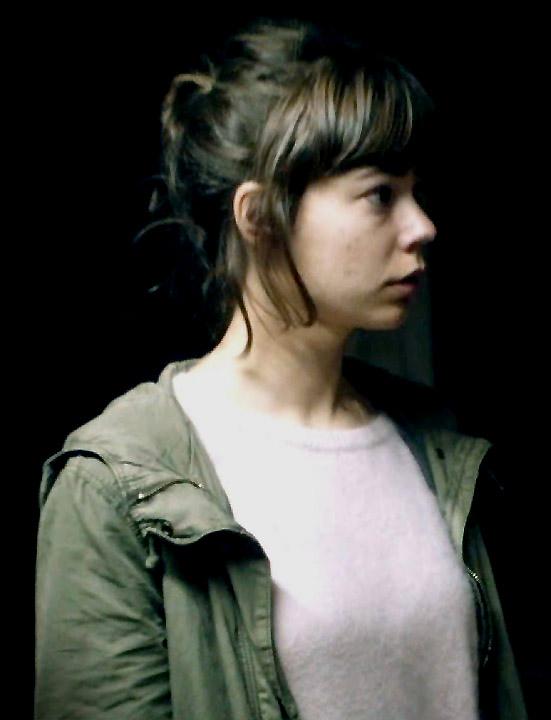 Laia Costa in Victoria - Credit YouTube