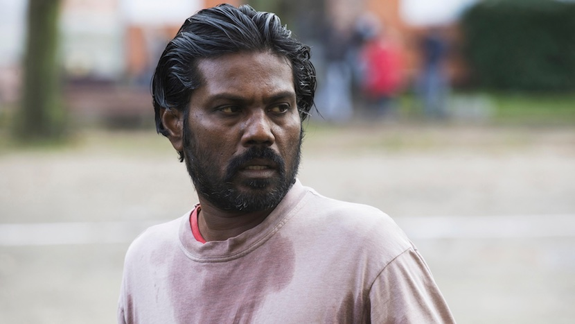 It lacks the subtle perfection of A Prophet, but Jacques Audiard's Dheepan tells a powerful, topical story about integration