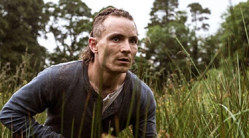 Survivalist is a gripping post-apocalypse thriller
