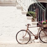 Europe's best cities for cycling