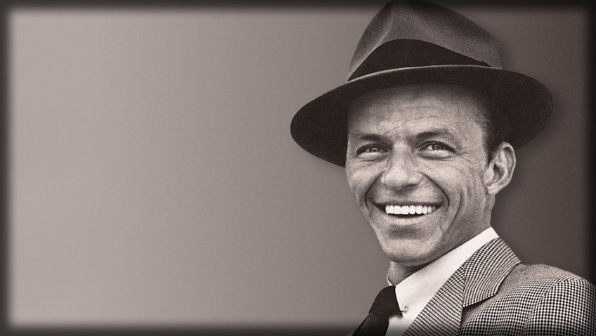 The Frank Sinatra Collection (Eagle Rock Entertainment)