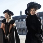 Hugely entertaining and brilliant adaptation of Jane Austen's Lady Susan