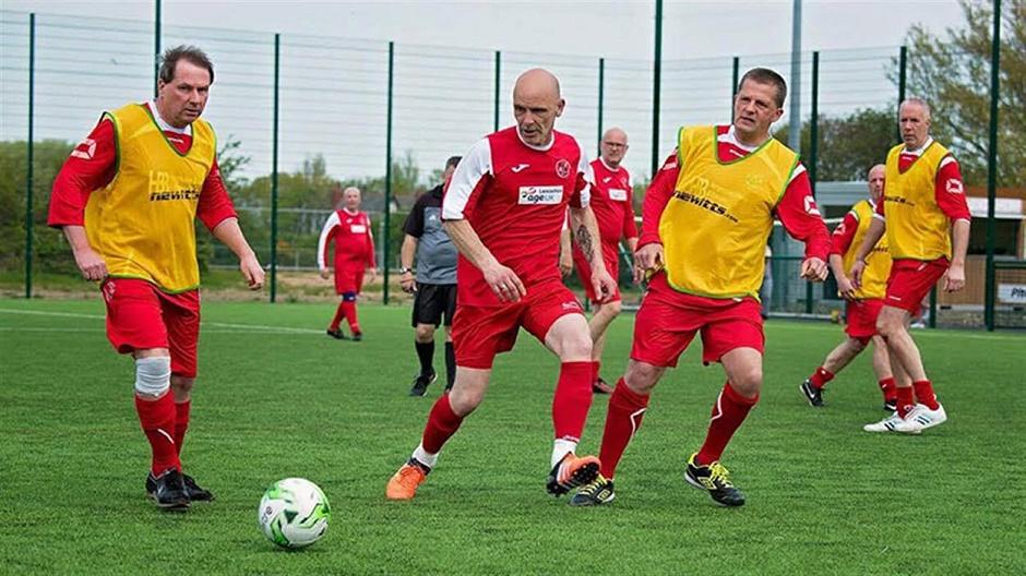 Walking footballers2