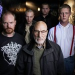 Green Room is an solid horror film, but Jeremy Saulnier's thriller, Blue Ruin, is still the film to beat.