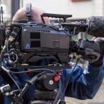 Losing the BBC Trust