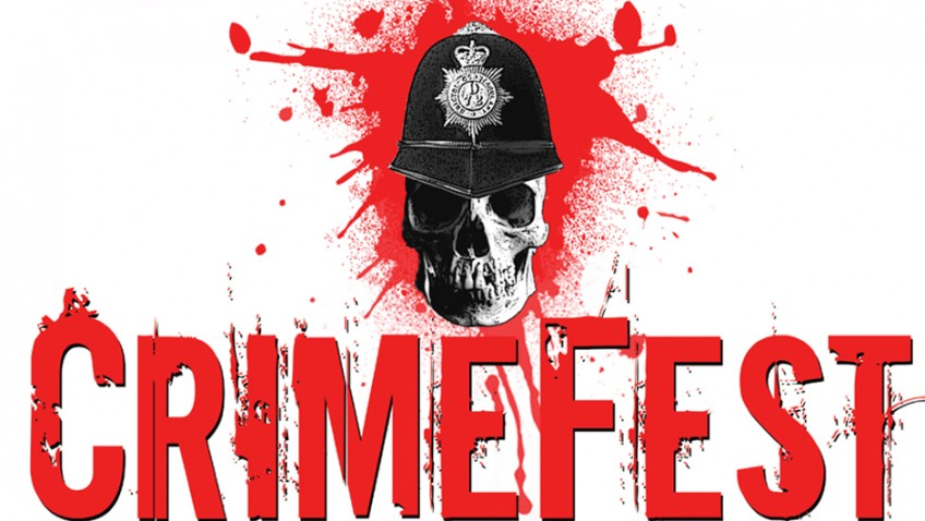Investigating the Crimefest