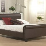 5 Reasons why leather beds are well worth buying