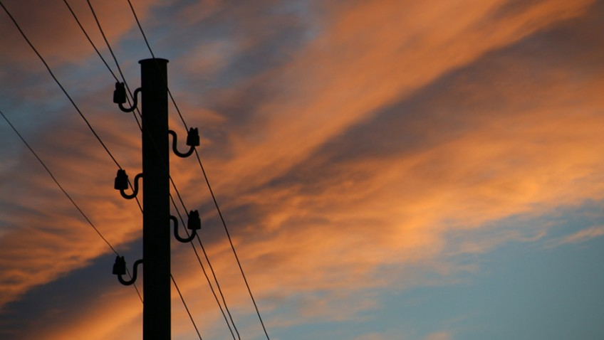 Health issues surrounding smart meters