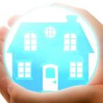 A safe sensory home