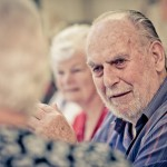 Aged Veterans Counselling Service launched