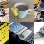 Home technology guide launched for people with sight loss