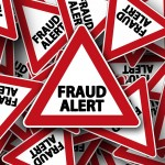 Time to act: what measures are being taken to combat fraud