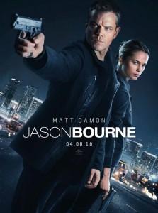 Jason Bourne5