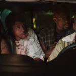 Comedy duo Jordan Peele and Keegan-Michael Key go undercover in search of a lost kitten