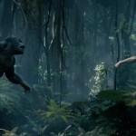 The Legend of Tarzan - Alexander Skarsgård - Credit IMDB