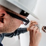 Risks to older Scots highlighted by electrical safety report
